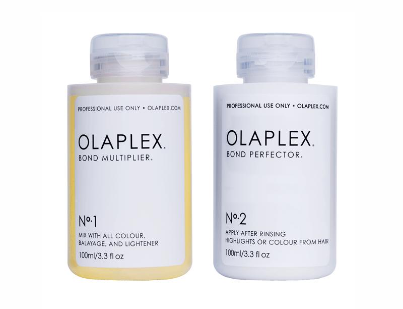OlaPlex Freigestellt Neu